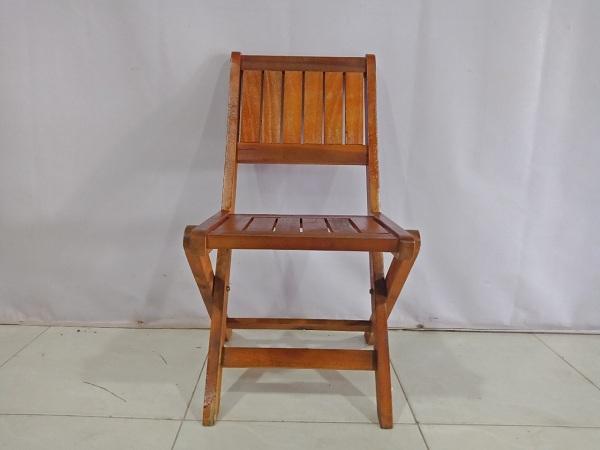 Thanh lý ghế cafe cũ giá rẻ SP006822