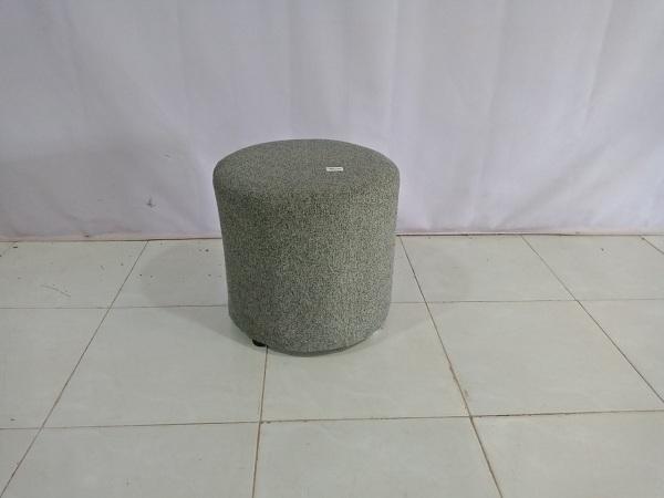 Ghế đôn sofa cũ SP006873
