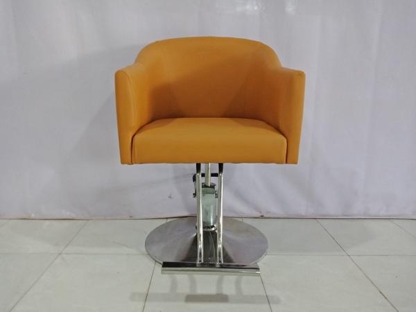 Ghế làm tóc cũ thanh lý giá rẻ - 2711.1