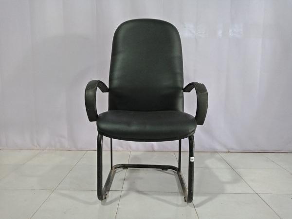 Xả kho ghế làm việc cũ thanh lý giá rẻ SP006826