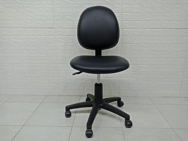 Ghế làm việc cũ SP006953