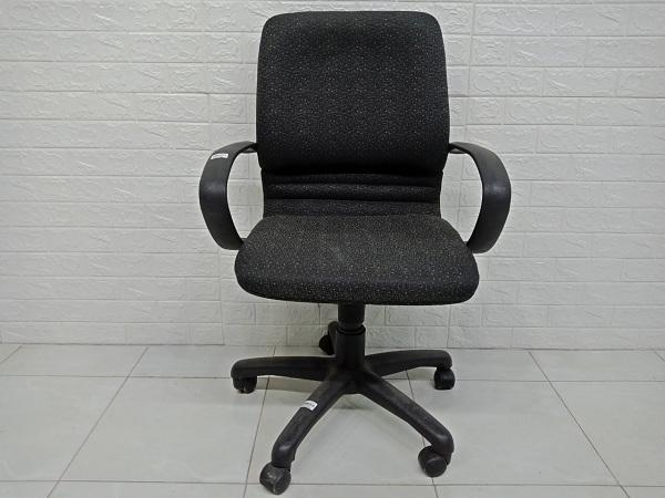 Ghế làm việc cũ SP006958