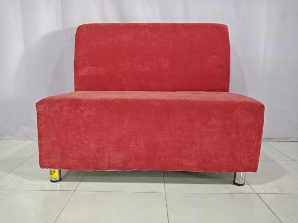 Ghế sofa băng dài cũ SP006852