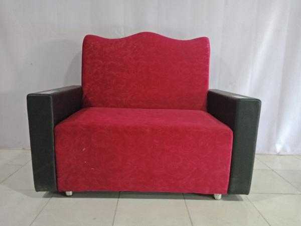 Xả kho ghế sofa cũ thanh lý giá rẻ - SP006824