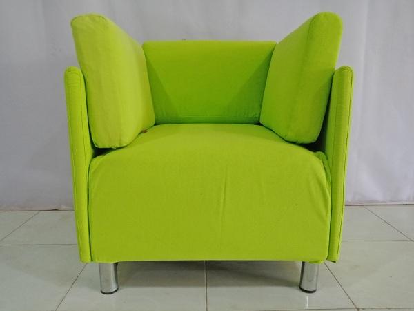Ghế sofa UMA cũ SP006836