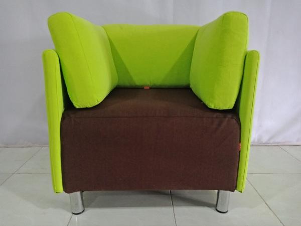Ghế sofa UMA cũ SP006837