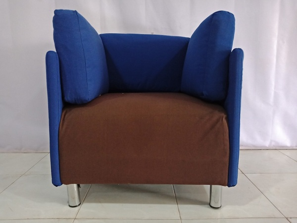 Ghế sofa UMA cũ SP006838