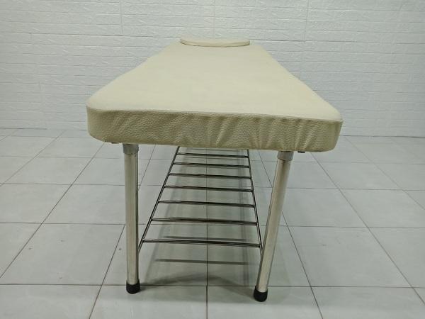 Giường massage cũ SP006881