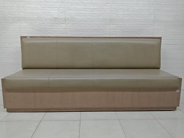 Sofa băng dài cũ SP006968