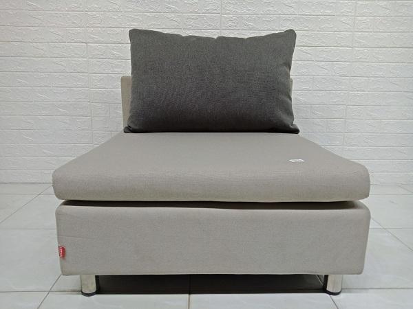 Sofa đơn UMA cũ SP006942