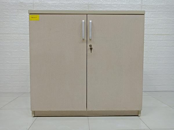 Tủ hồ sơ cũ SP006960.4