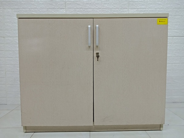Tủ hồ sơ cũ SP006960.7