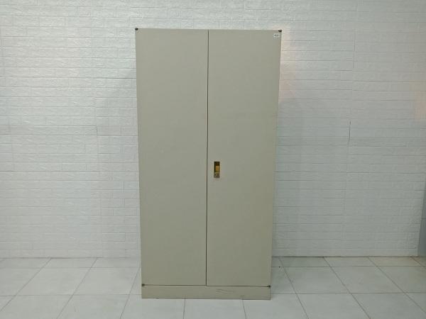 Tủ sắt đựng hồ sơ ITOKI cũ SP007031.7
