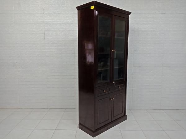 Tủ rượu ITOKI cũ SP007057