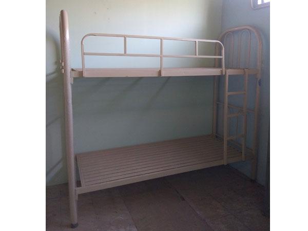 Giường tầng SP012254