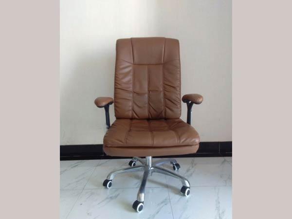 Ghế làm việc văn phòng SP012289