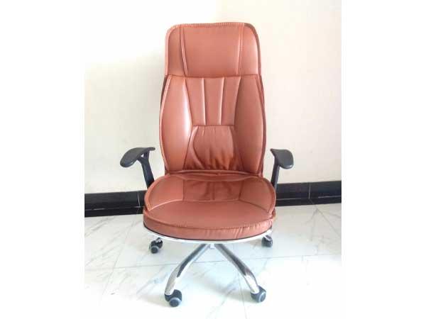 Ghế văn phòng SP012289.1