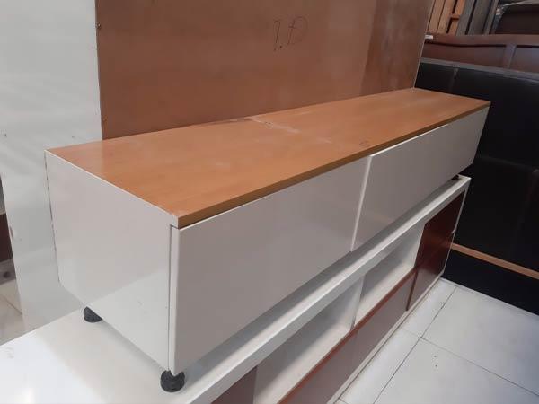Kệ tivi SP012165.2