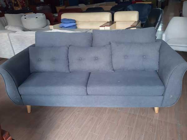 Sofa bed SP012287