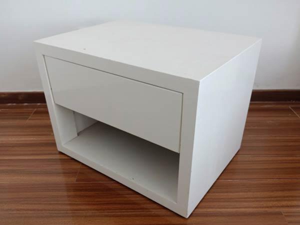 Tab đầu giường SP012181
