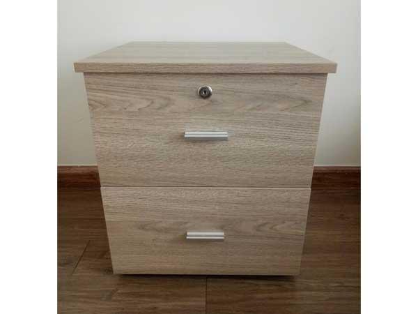 Tủ đầu giường SP012279