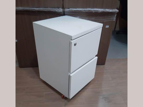 Tủ di động SP012307