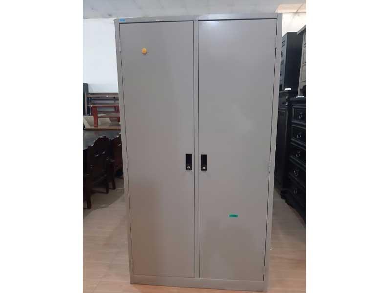 Tủ hồ sơ Sp012270.1