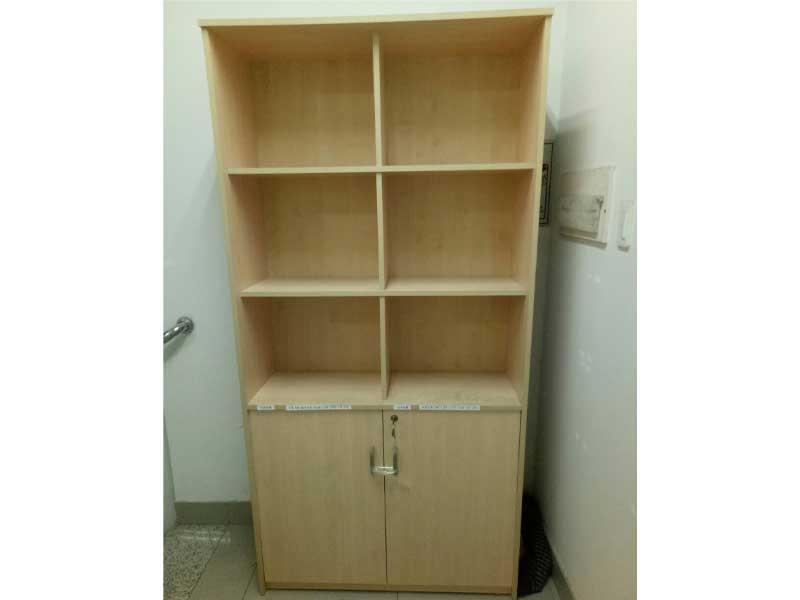 Tủ hồ sơ Sp012271