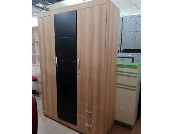 Tủ quần áo SP012291