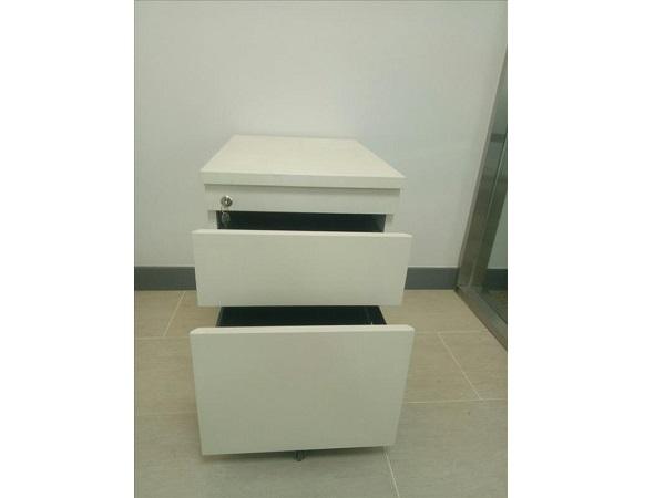 Tủ di động SP012214