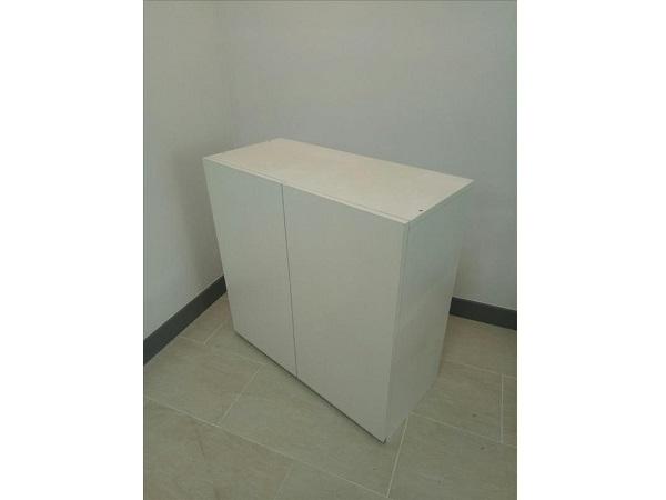 Tủ hồ sơ treo tường SP012213.1