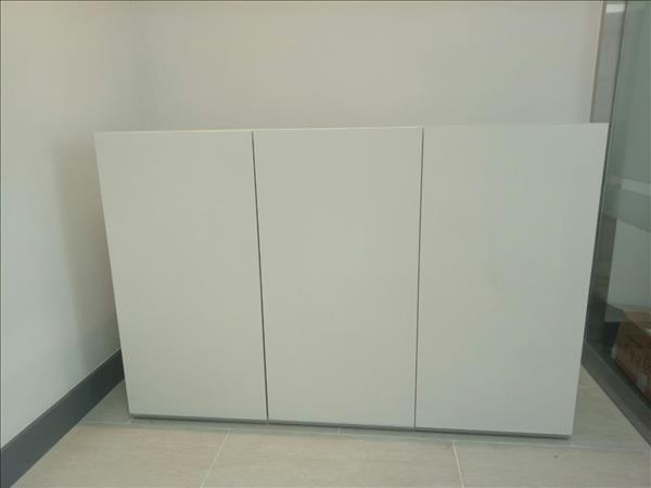 Tủ hồ sơ treo tường SP012213