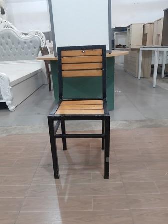 Ghế bàn ăn cũ SP015272.1