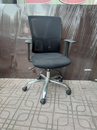 Ghế làm việc cũ SP015279