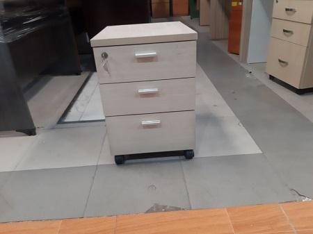 Tủ di động  cũ SP015289.2