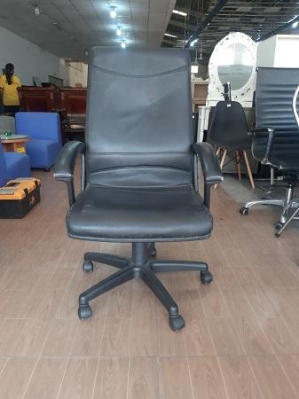 Ghế làm việc cũ SP015297.1