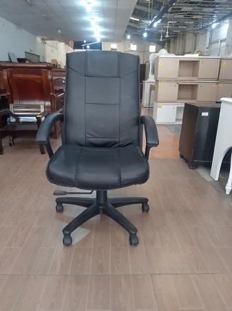 Ghế làm việc cũ SP015297
