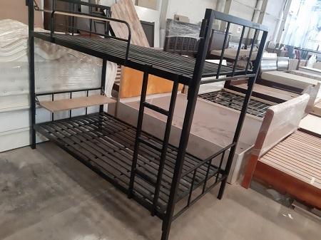 Giường tầng cũ SP015312