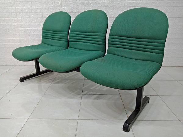 Băng ghế chờ cũ SP007117