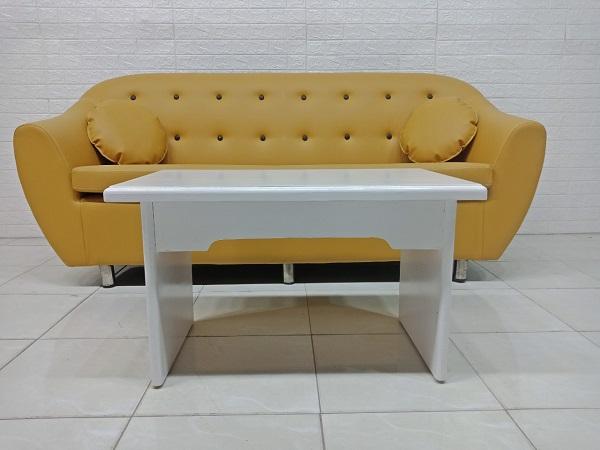 Bộ sofa cũ SP007215.2