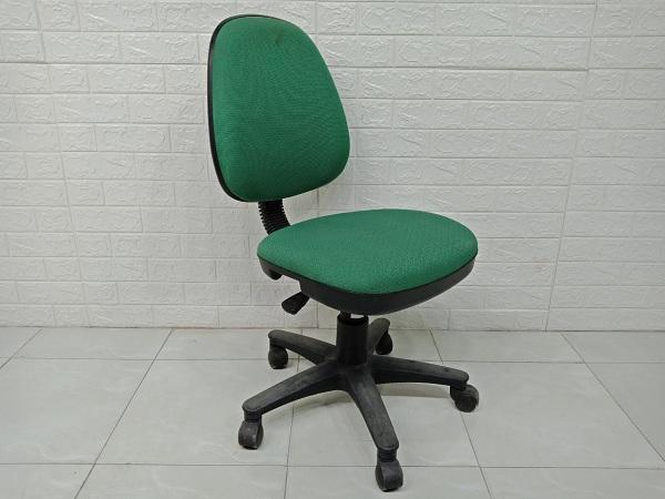 Ghế làm việc cũ SP007065.2