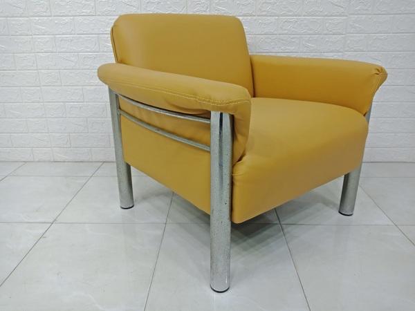 Ghế sofa cao cấp cũ SP007050