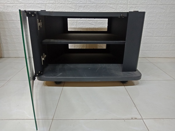 Kệ tivi cũ SP007034.2