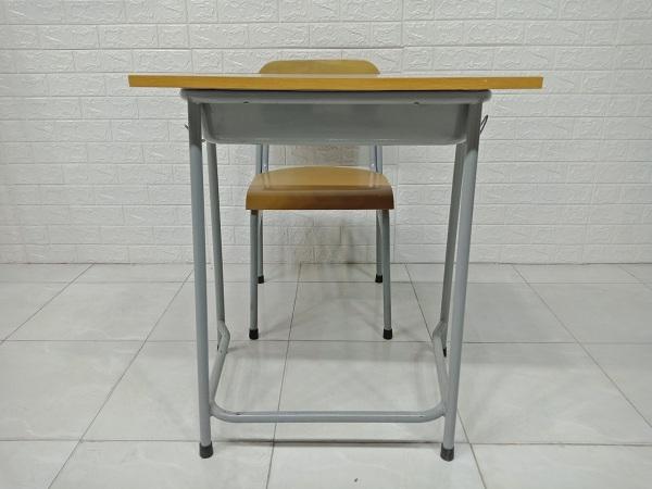 Bộ bàn học sinh cũ SP007170