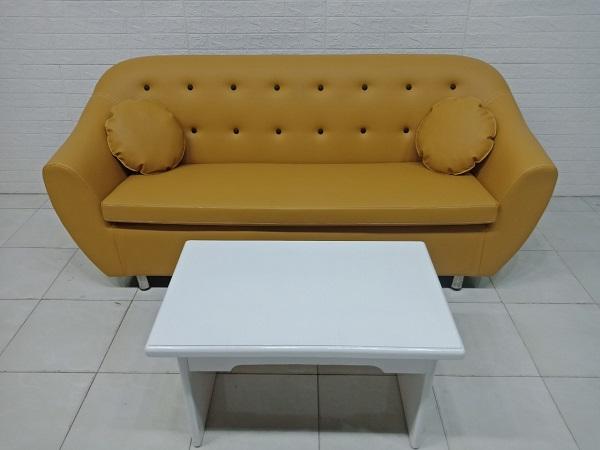 Bộ sofa cao cấp cũ bán thanh lý giá rẻ SP007215.2