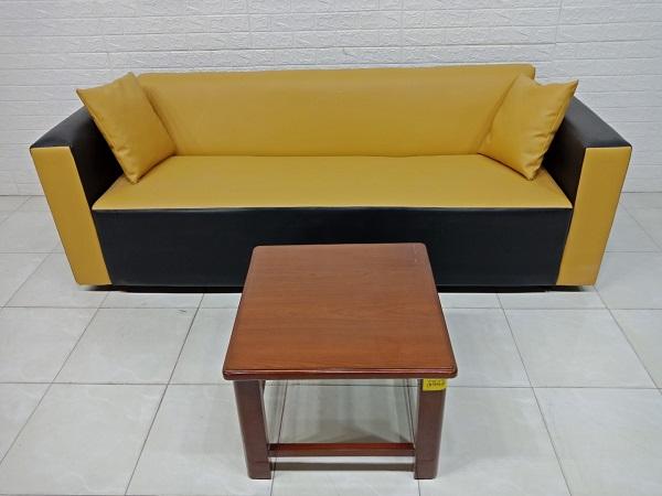 Bộ sofa cũ SP007215.4