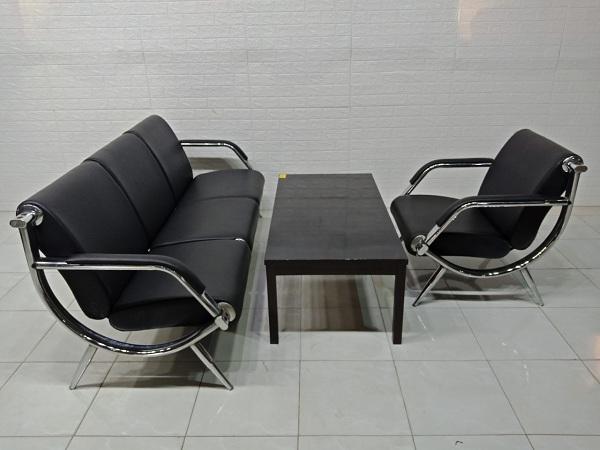 Bộ sofa cũ SP007241