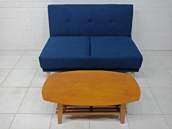 Bộ sofa UMA cũ SP007431