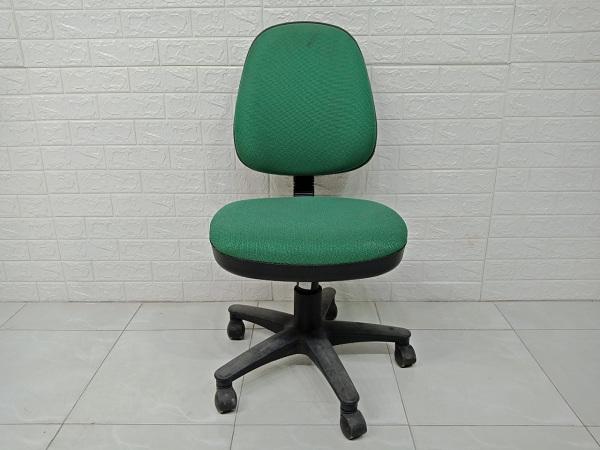 Thanh lý ghế làm việc cũ với giá rẻ SP007065.2
