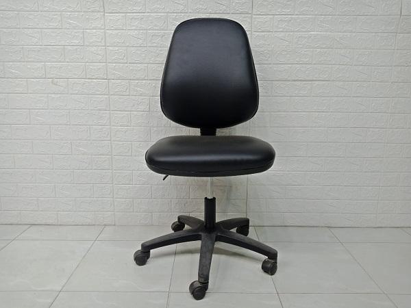 Ghế làm việc cũ SP007065.7